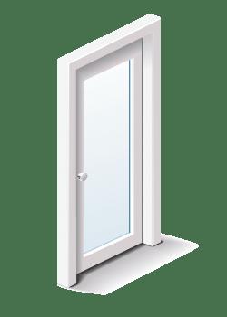 межкомнатные двери в магнитогорске цены фото